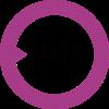 Новое лого и новый сайт