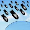 DDoS-атаки увеличиваются по мощности и продолжительности
