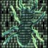 Правительственные и новостные сайты Украины под DDos-атаками