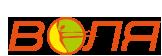 Volya_logo