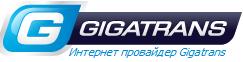 gigatrans_logo