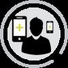 Поколение мобильных пользователей GenMobile выходит на работу