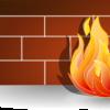 Фаерволы для веб-приложений (WAF) все больше востребованы