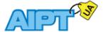 logo_airt_2013