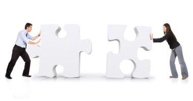 partner_solution