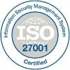 Radware удовлетворяет требованиям стандартов качества ISO 27001:2013