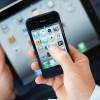 BYOD–стратегии, ориентированные на сотрудников