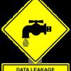 Исследование утечек данных в 2013 году