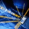 Spotlight Secure Juniper Networks — сбор данных о хакерских устройствах