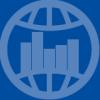 Глобальные операторы мобильной связи переориентируются на приложения
