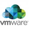 Решения VMware для операторов связи и провайдеров