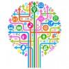 Juniper Networks анонсировала решения для ЦОД, расчитанные на Internet of Things
