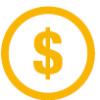 Провайдеры мобильного интернета могут генерировать дополнительный доход, предоставляя Security-as-a-service