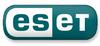 Сервис ESET Threat Intelligence оповещает о целевых атаках
