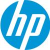 HP — лидер рынка облачных инфраструктур
