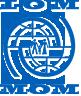 Компания Allta выполнила поставку  IT оборудования в Международную Организацию по Миграции