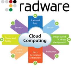 Radware-150x150@2x