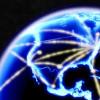 Сisco прогнозирует трехкратный рост  IP-трафика в ближайшие 5 лет