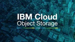 ibm_cloud_object_storage