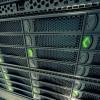 Компания Allta предоставила НАЗК вычислительную инфраструктуру