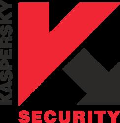 1200px-Kaspesky_Antivirus_logo