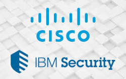 Cisco&IBM_security