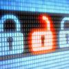 Cisco прогнозирует рост числа кибер-атак типа «прерывание обслуживания»
