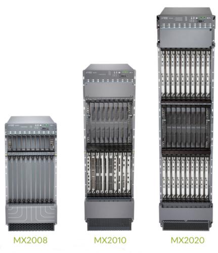 mx2000-routers-juniper