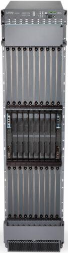 router-juniper-mx2020