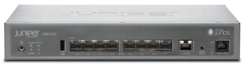 srx110 firewall juniper