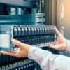 Компания ALLTA выполнила модернизацию СХД для НАЗК