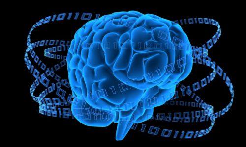 Технологичные тренды 2018 Gartner Искусственный интеллект