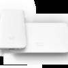 Cisco Meraki теперь доступны для малого бизнеса
