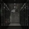 Juniper и Nutanix расширяют сотрудничество для поддержки миграции предприятий на многоканальные платформы