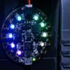 Прогноз киберугроз на 2019 год от WatchGuard Technologies