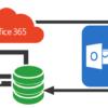 Veeam Backup для Microsoft Office 365 ускорит бэкапирование в 30 раз