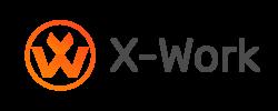 Компьютеры X-Work