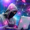 Многофакторная аутентификация предотвращает 99,9% попыток взлома