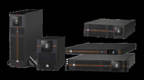UPS-vertiv-edge