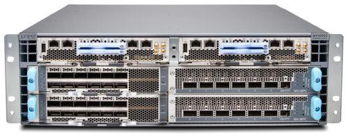 router-juniper-mx10003