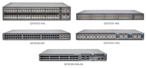 switches-qfx5100-juniper