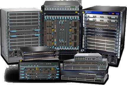 switches-juniper-EX-series